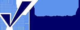 indev.logo